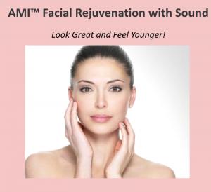 facial rejuventation logo large
