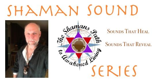 Shaman Sound Series — ISTASounds - International Sound